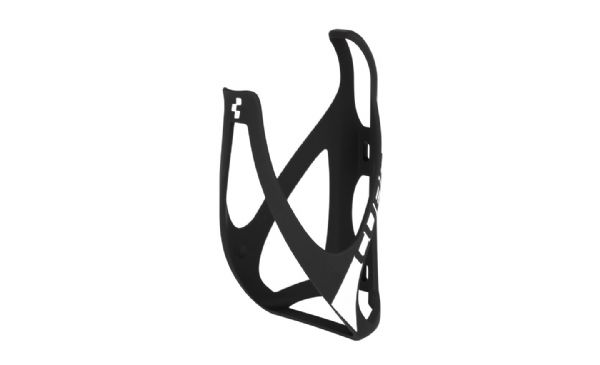 Bottle Cage HPP (black'n'white)